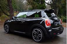 1000 Images About Mini Cooper S F56 Plus On