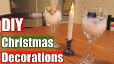 Decorations Diy by Cheap And Simple Diy Decorations