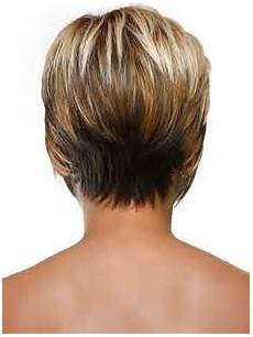 stacked bob haircut front and back view to download stacked bob car short hairstyles in