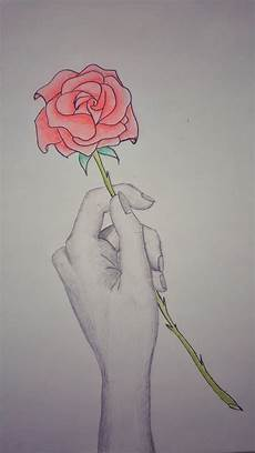 easy drawing bleistift zeichnungen