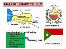 flor emblematica del estado trujillo venezuela trujillo capitales municipios y parroquias