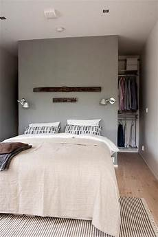 10 Closet Ideas For Small Bedrooms Home Design