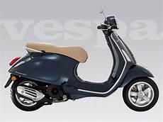 scooter electrique vespa vespa primavera sprint 125 4 et abs