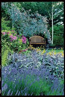 Our Cottage Garden