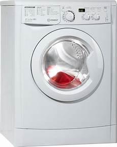indesit waschmaschine ewd 71483 w de 7 kg 1400 u min