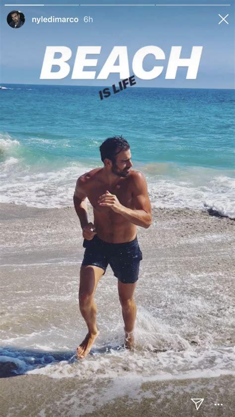 Fabio Marra Instagram