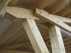 illuminazione per gazebo in legno illuminazione a led su legno realizzazione impianti per l