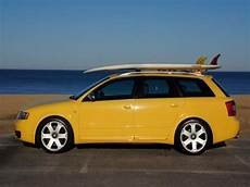 sell used audi s4 avant wagon 4 door in glennie michigan united states for us 8 800 00