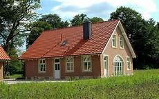 Bildergebnis F 252 R Renoviertes Bauernhaus Haus Bauernhaus