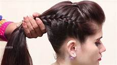New Hairstyle Images For