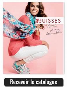 catalogue la redoute gratuit catalogues de mode et de pr 234 t 224 porter pour femme 224