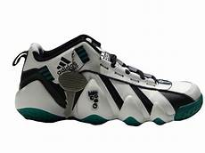 adidas eqt key trainer limited edition sneakers ebay