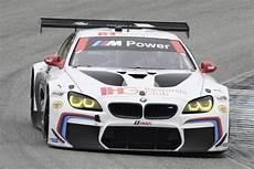 Bmw M6 Race Car by Bmw M6 Gt3 2015 Race Car Wallpaper 3968x2645 1200770