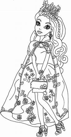 printable colors coloring pictures 12733 after high coloring pages best coloring pages for