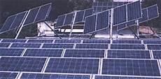 photovoltaische gro 223 anlagen uvafabrik berlin deutschland