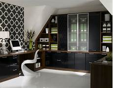 Modern Home Office Decor Ideas by Color Schemes And Home Office Ideas Modern Home Decor