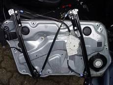 Golf 4 Variant Fensterheber Reparatursatz