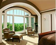 window designs casements more hgtv