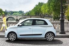 New Renault Twingo 1 0 Sce Play 5dr Petrol Hatchback For