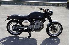 Moto Guzzi Cafe Racer Usato