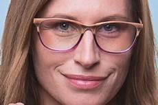 Brillengestelle Damen 2017 - damen brillengestelle modelle f 252 r jeden stil und geschmack