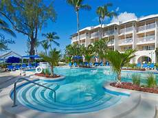 turtle resort barbados reviews updated 2017