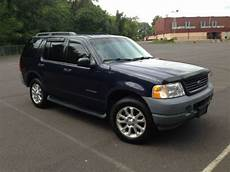 buy car manuals 2002 ford explorer sport engine control sell used 2002 ford explorer xls 4 door 4 0l manual transmission in lansdale pennsylvania