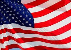american flag pictures usa flag we need
