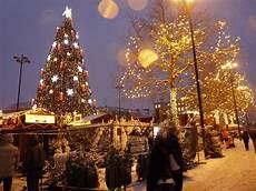 das leben im ruhrpott weihnachten in deutschland