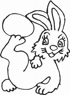 Window Color Malvorlagen Hasen Ausmalen Oder Als Vorlage F 252 R Windowcolor Verwenden