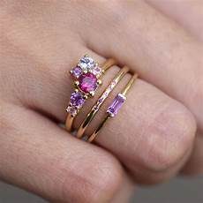 jewelryaddict hashtag instagram photos and videos with images jewelry jewelry box