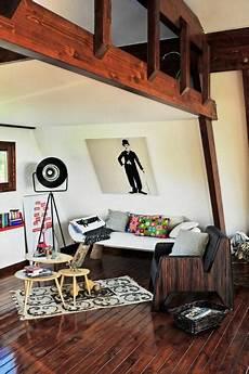 Smart Prefabricated Soleta Zeroenergy House Design Comfortable Green Living smart prefabricated soleta zeroenergy house design for