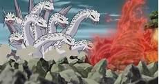 Mazfied Sasuke Vs Itachi