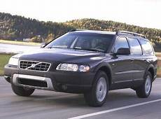 kelley blue book classic cars 2009 volvo xc70 2005 volvo xc70 pricing reviews ratings kelley blue book