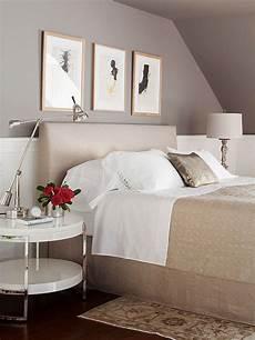 Wandfarbe Für Schlafzimmer - wandgestaltung schlafzimmer ideen 40 coole wandfarben