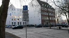 Motel One Bremen Bremen Holidaycheck Bremen