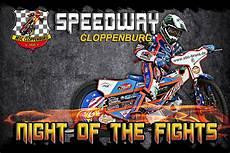 Of The Fights 2017 Msc Cloppenburg E V
