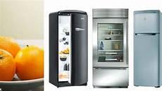 quel frigo choisir quel frigo choisir pour ma cuisine c 244 t 233 maison
