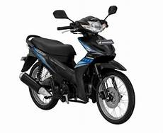 Variasi Motor Revo 110 by The Absolute Revo 110 Cc Specifications Modifikasi Motor
