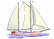Malvorlagen Erwachsene Schiffe Malvorlagen Erwachsene Schiffe Batavusprorace