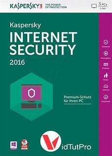 kaspersky security 2017 licencia infinita