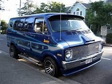 1458 Best Images About Vintage Vans & Van/trucks On