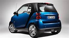 brabus smart fortwo confirmed for u s