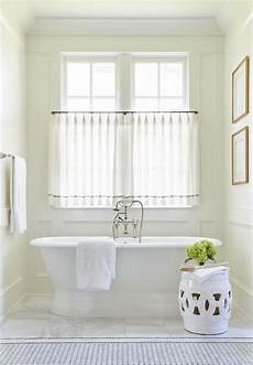 Bad Gardinen Ideen - cortina para banheiro 60 modelos e ideias para a janela