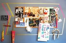 klebeband für bilder an der wand dekoratives klebeband das mehrzweck dekor wunder