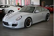 Used 2010 Porsche 911 997 For Sale In Germany