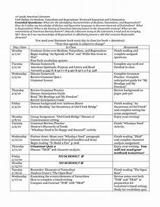 17 best images of 11th grade science worksheets 11th grade literature worksheets 9th grade