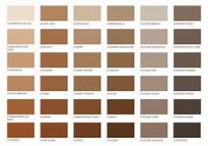 image result for pantone name brown colors in 2019 pantone color chart brown color names