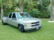 1999 Chevy 3500 Dually Used Cars  Mitula