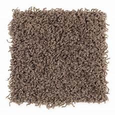 Ch23n innovative appeal log cabin carpet mohawk flooring